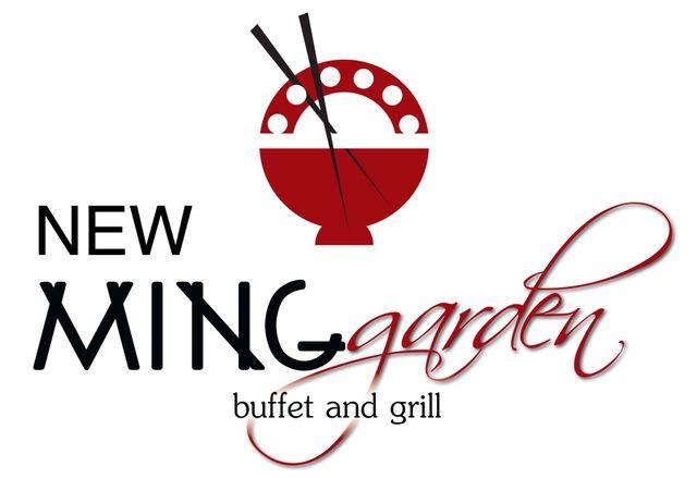 The New Ming Garden Buffet And Grill In Waynesboro Virginia