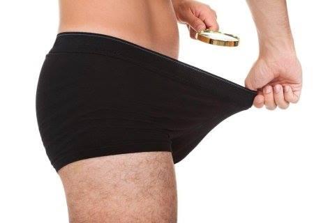 gli uomini non hanno erezioni mattutine pillole che migliorano lerezione e il rapporto