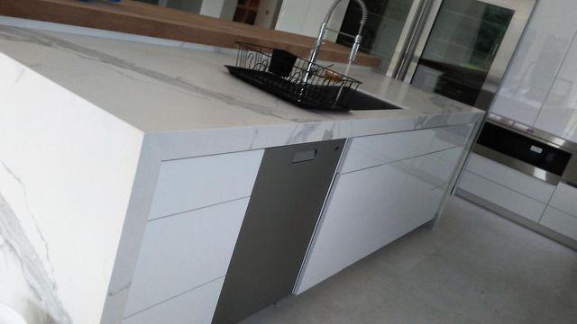 Home Ultimate Stone Marble Granite