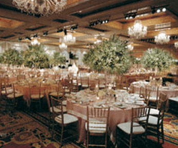 Aa Events And Tents Photo Gallery Tent Rental And Events