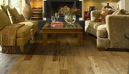 Laminate Floors Richmond Va Old