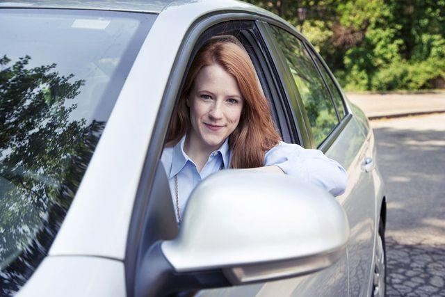 Auto Insurance North Tonawanda Buffalo Ny Palumbo Insurance Agency Inc