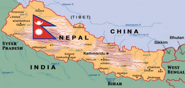 https://lirp-cdn.multiscreensite.com/b1f9bcf9/dms3rep/multi/opt/Nepal+carte-640w.png