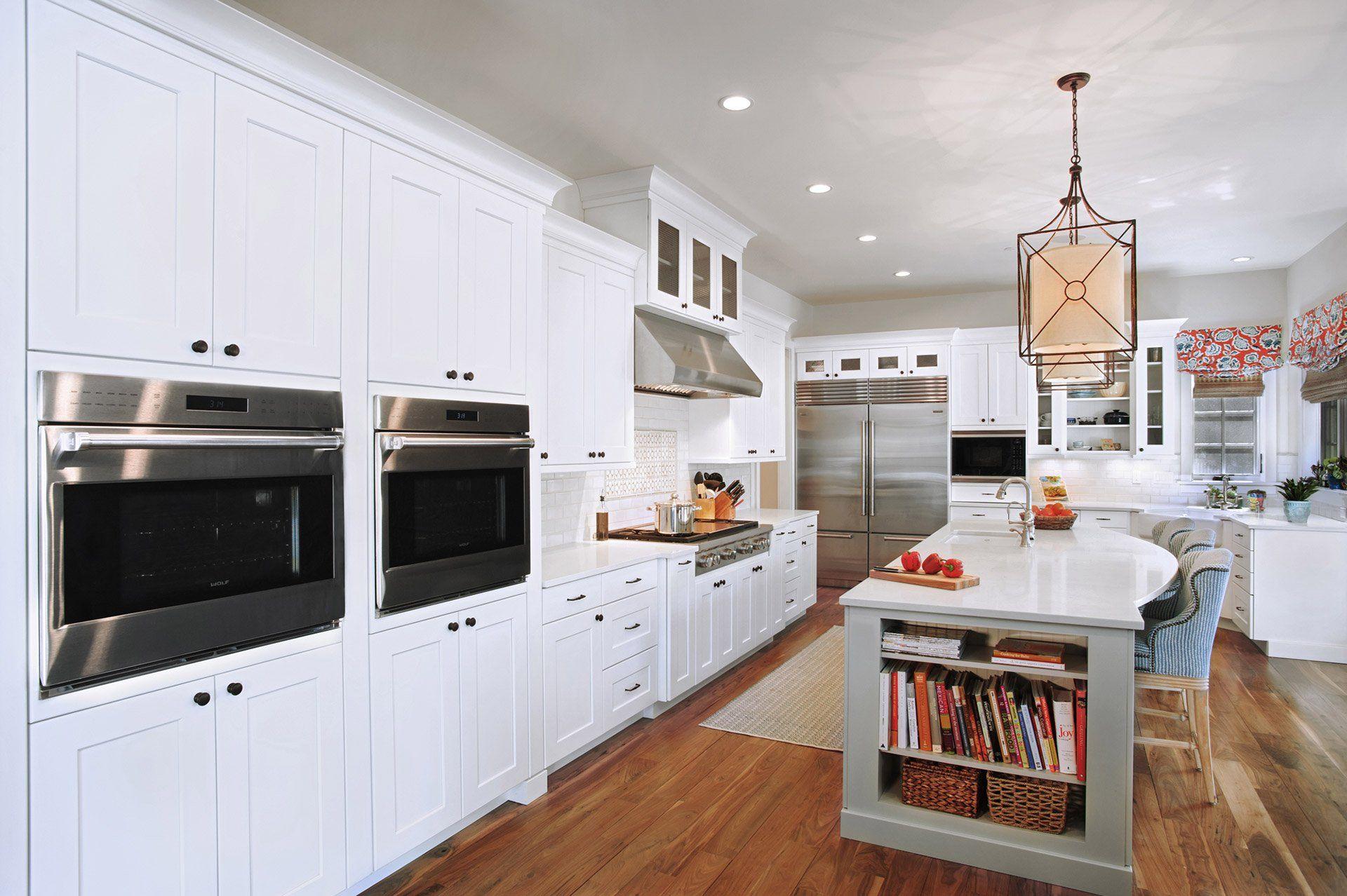 Bathroom & Kitchen Remodel | Ocala, FL | Uptown Kitchen ...