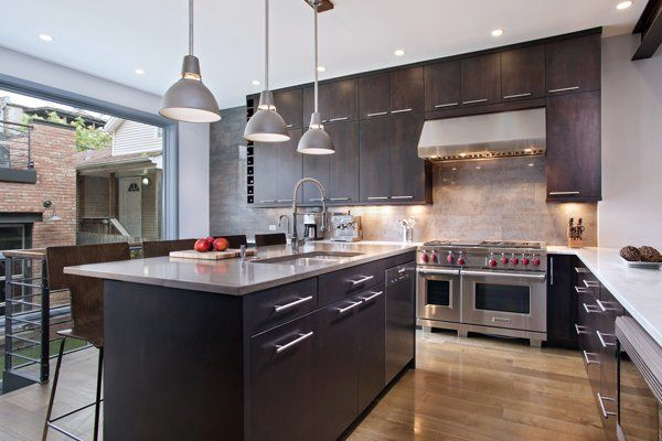 Bathroom Kitchen Remodel Ocala Fl Uptown Kitchen Design Inc