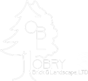 Brick Landscape Armada Township Mi Obry Brick Landscape Ltd