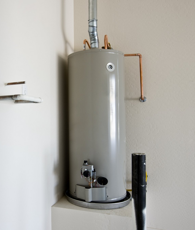 Water Heater Repair New Water Heater Hot Water Heater Chicago Il
