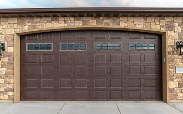 Garage Door Professionals | Palm Beach, FL | American-Palm Beach Garage Door