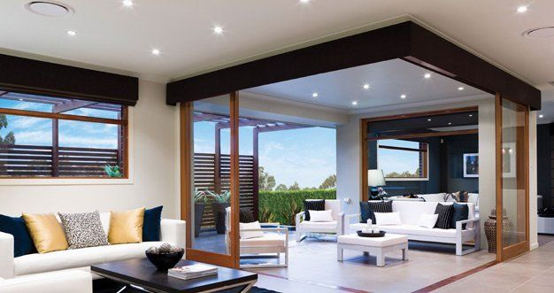 Daikin Air Conditioning Gold Coast, Ducted Air Conditioning Gold Coast