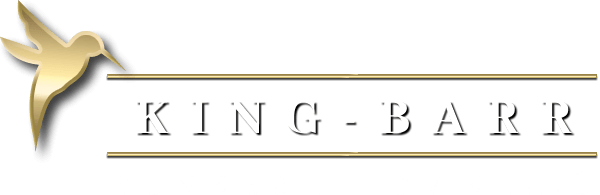 Barr Funeral Home & Crematory Inc.