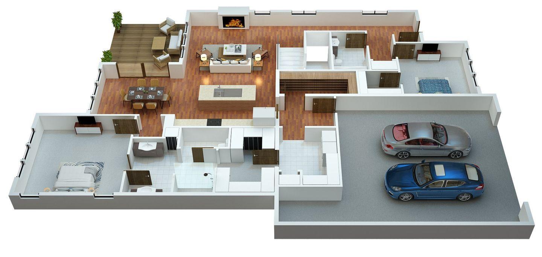 Mondavi The Vineyard 55 Senior Housing Ankeny Ia