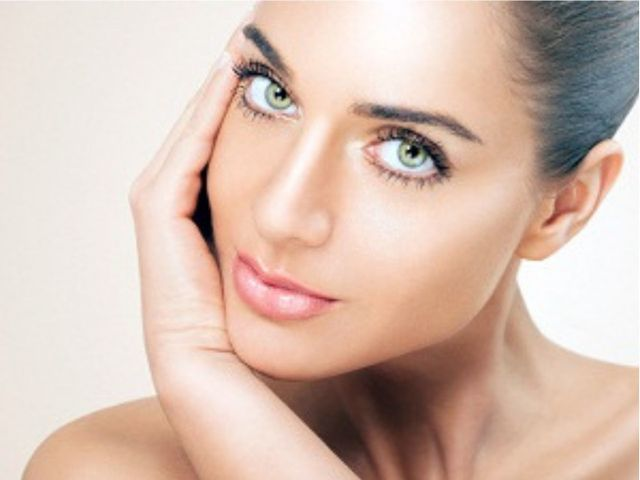 Everything You Need To Know About Halo Laser Treatment
