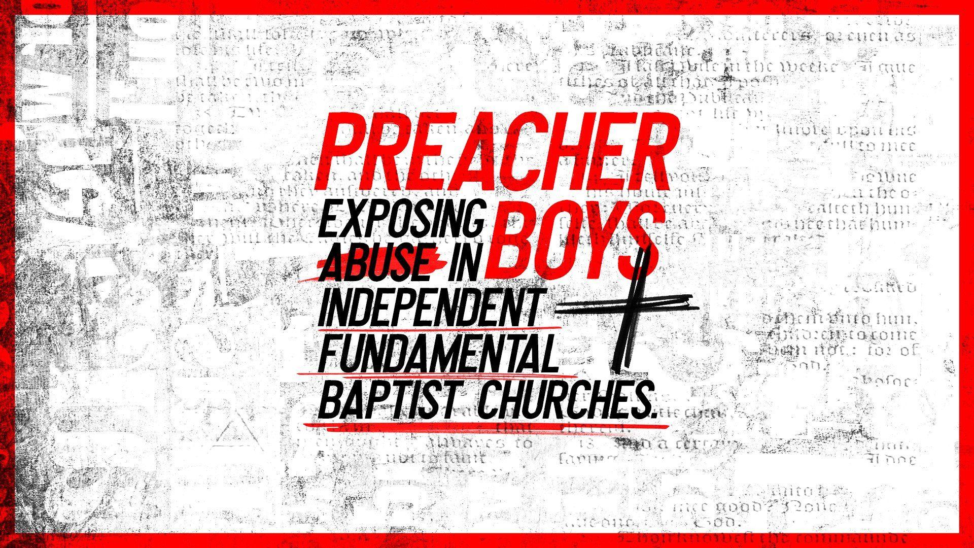 www.preacherboysdoc.com