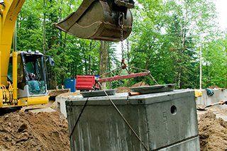 Septic Installation Kernersville Nc Septic Plumbing Advance Winston Salem Nc