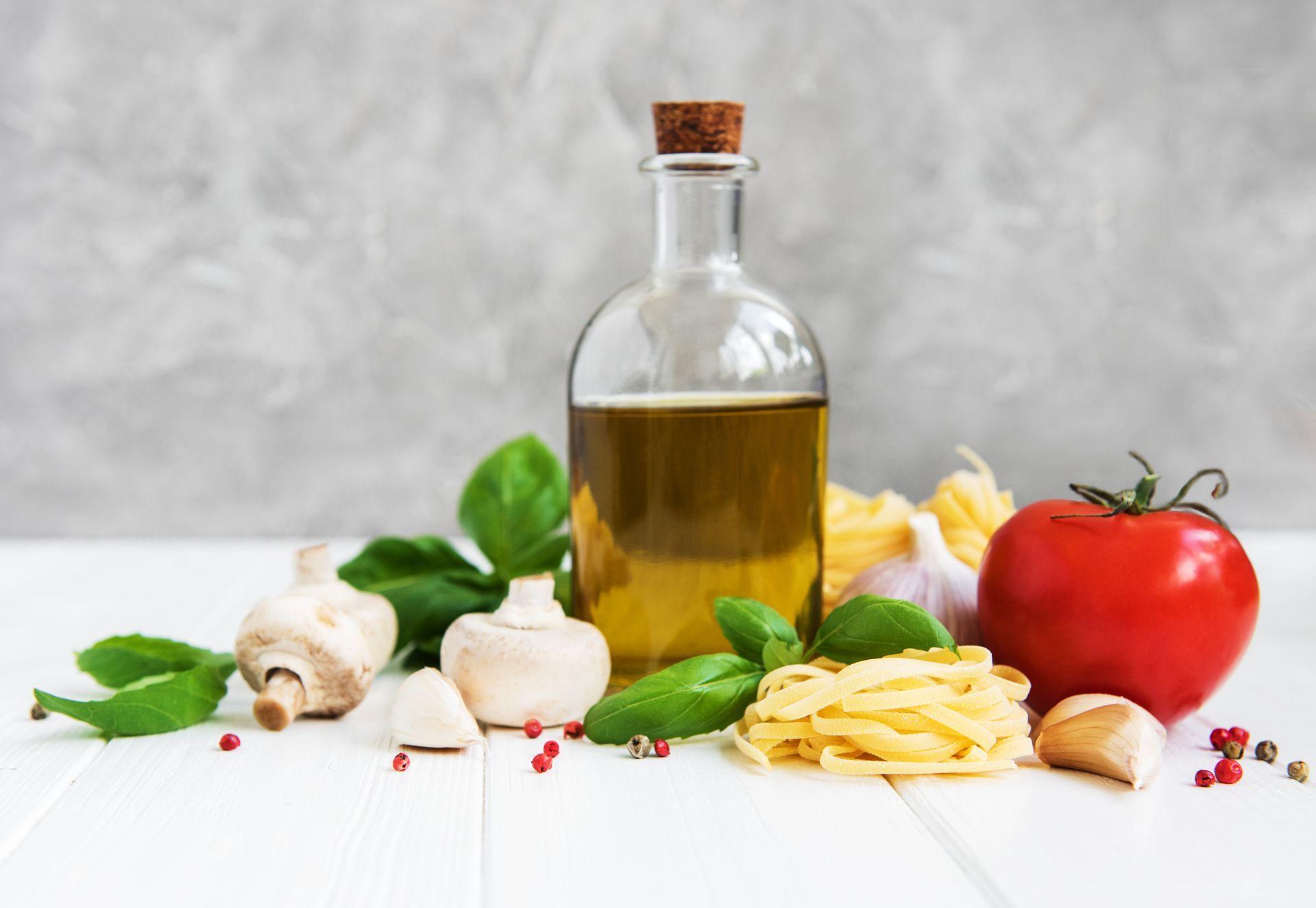 https://lirp-cdn.multiscreensite.com/b793256e/dms3rep/multi/opt/Alimentari-Buscema-Crotone-013-1920w.jpg