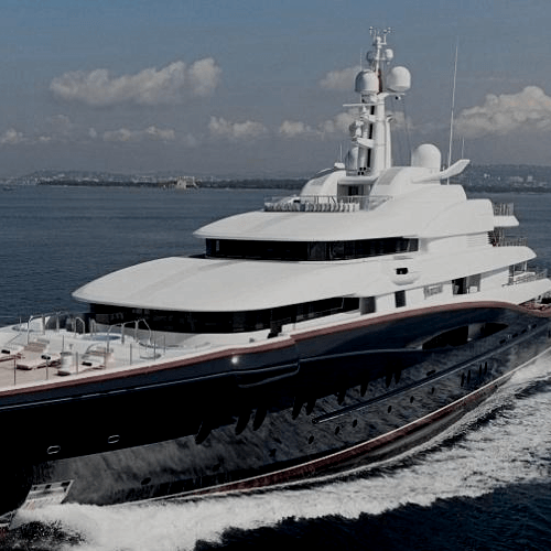 how to become a purser on a yacht