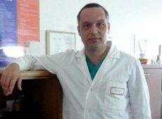 specialista urologo bari
