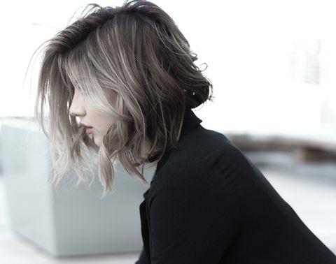31++ Salon de coiffure larchange longueuil idees en 2021