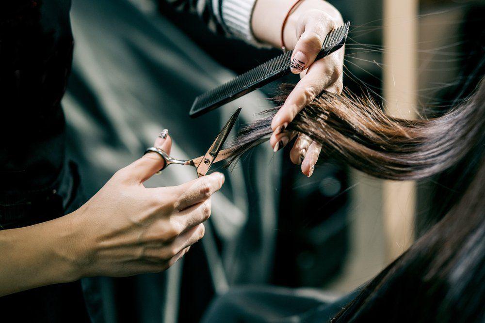 23++ Salon de coiffure larchange longueuil inspiration