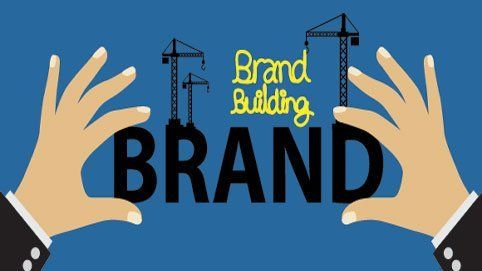 Brand building guide osrs