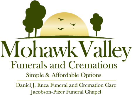 Mohawk Valley Funeral Homes & Cremation