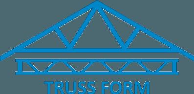 Truss Form Roof Trusses Metal Web Joists