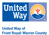 home united way of front royal warren county united way of front royal warren county