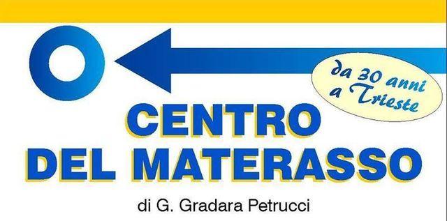 Materassi Trieste.Materassi In Memory Foam Trieste Ts Centro Del Materasso