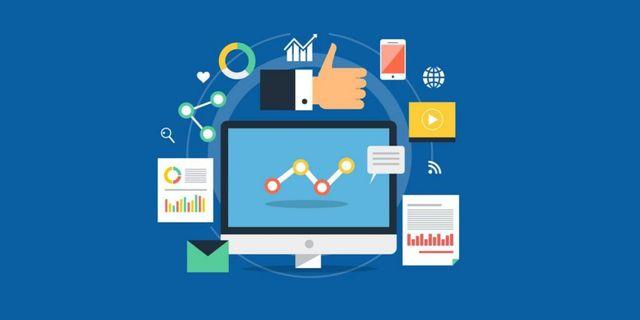 Conheça os 7 tipos de anúncio mais relevantes no marketing digital