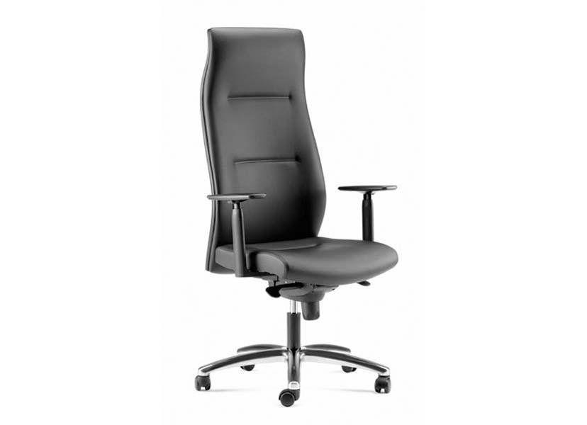 Vendita mobili da ufficio - Ovada - Alessandria ...