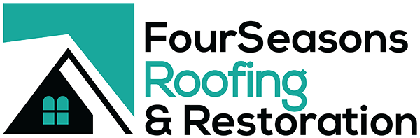 Four Seasons Roofing Restoration Apex Nc Roofing Company