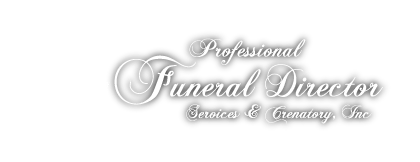 Scott Family Funeral Home & Cemetery