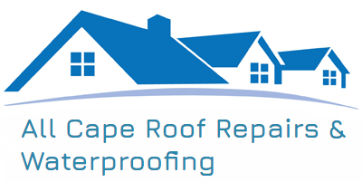 Cape Town Waterproofing Roof Replacements Waterproofing Contractors Cape Town Roof Leak Repairs Cape Town Roof Repairs Durbanville Roof Painters Cape Town Painting Contractors Cape Town Northern Suburbs