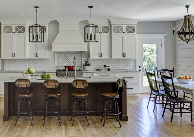 Kitchen Cabinets Huntington Wv Kitchens By Woody S