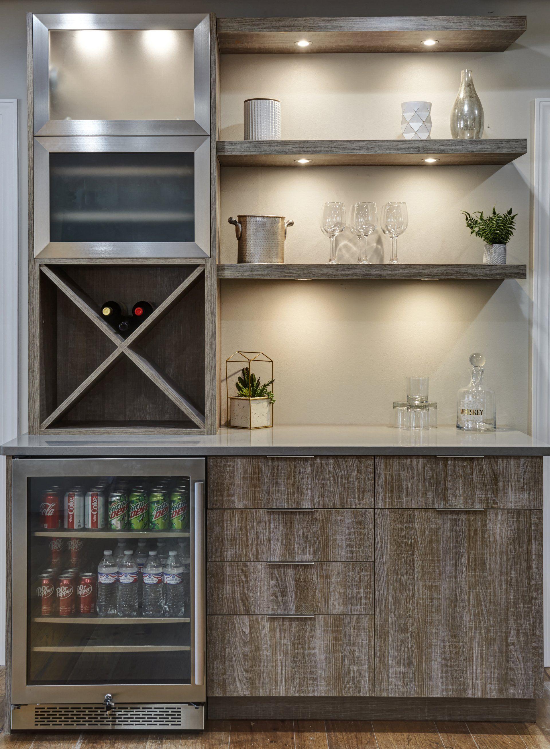Kitchen & Bath Showroom Huntington WV | Kitchens by Woody's
