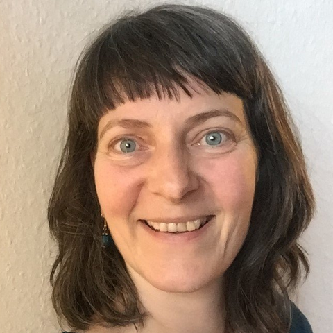 Barbara Günther