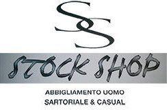 Abiti Eleganti Uomo Bologna.Capi Di Moda Maschile Casual Ed Eleganti Bologna Stock Shop