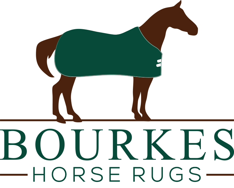 Bourkes Horse Rugs