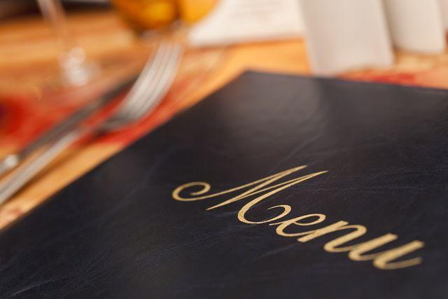 Italian Restaurant Flushing Queens Ny
