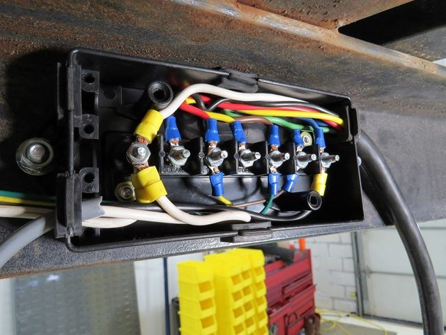 22 pa wiring auto electrical repair ford city pa murray auto electric  auto electrical repair ford city pa