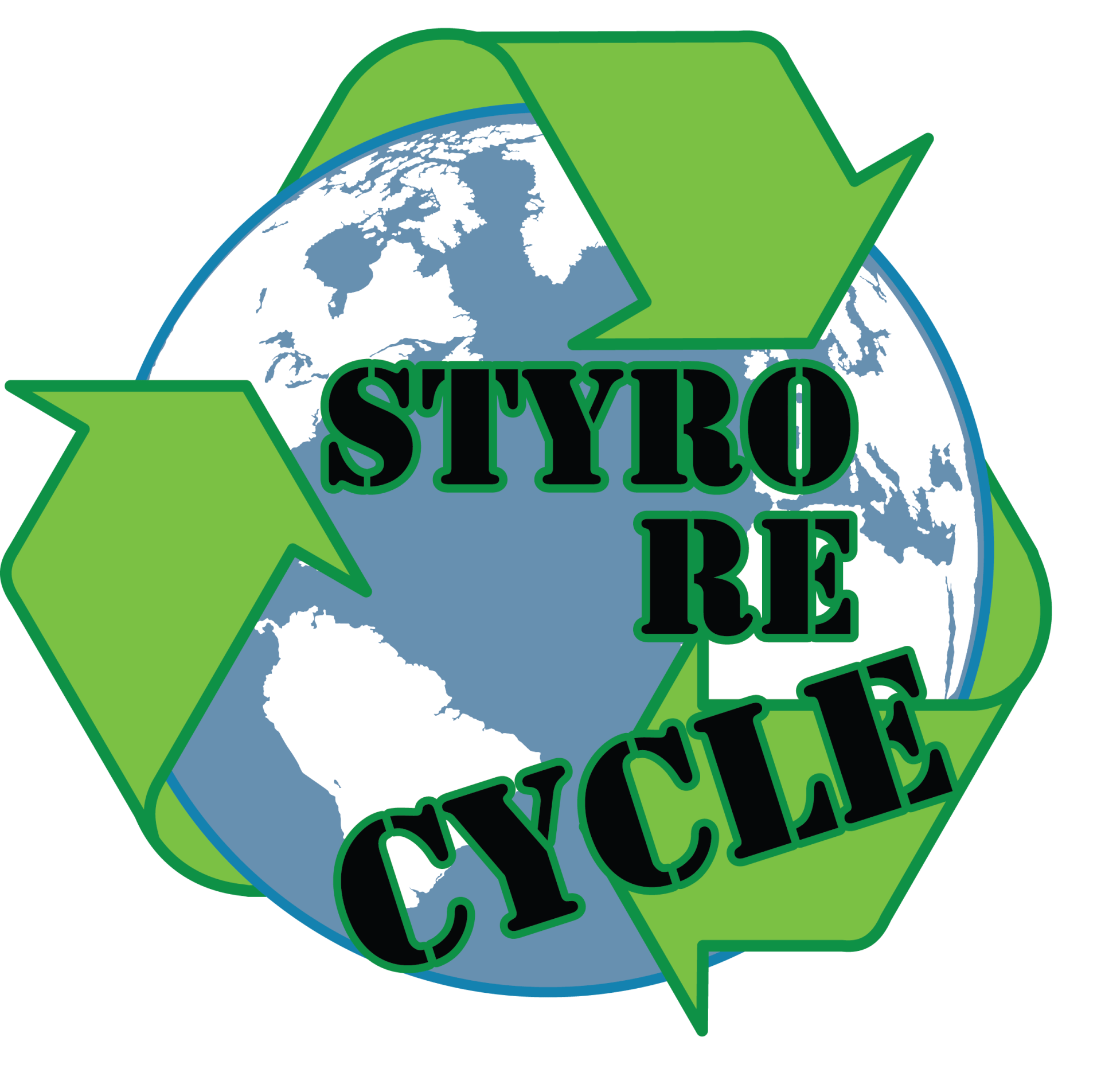 Yes You Can Recycle Styrofoam