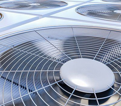 Hvac Experts Sioux Falls Sd Donovan Refrigeration Inc
