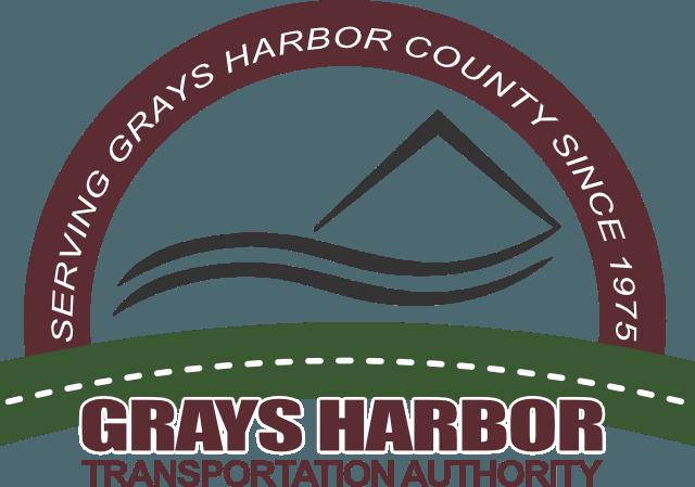 Grays Harbor Transit Community Outreach