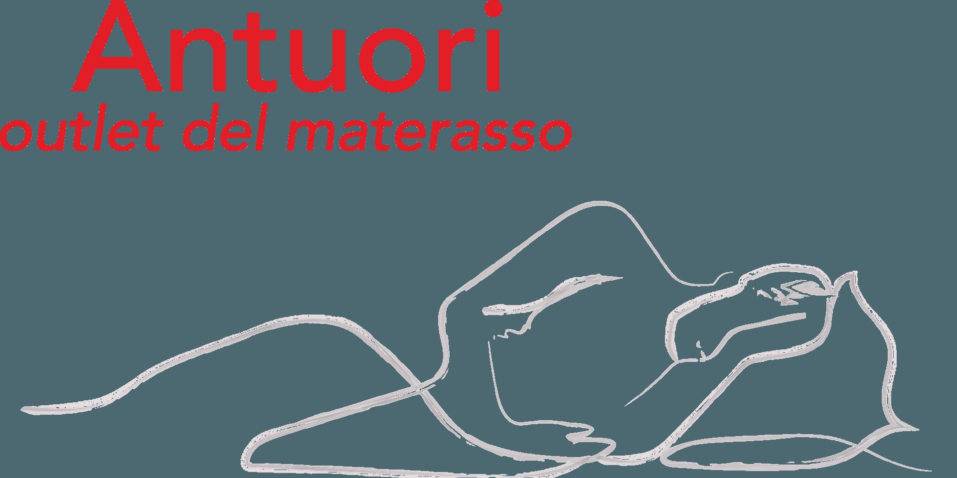 Materassi Antuori Roma.Outlet Di Materassi Roma Antuori
