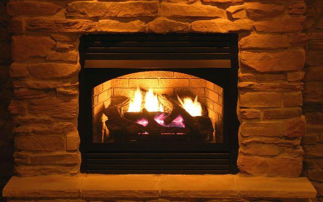 Fireplace Installation Pensacola Fl Gas Grills Fireplace