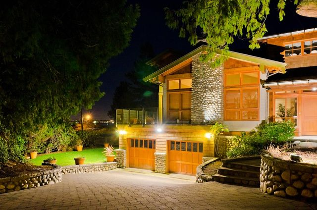 Landscape And Security Lighting In Cartersville Ga Jdh Electric