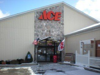Wny Amp Erie County Locations Gui S Lumber Ace Hardware