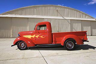 Auto Truck Insurance Gainesville Fl Sr22 Fr44 Insurance