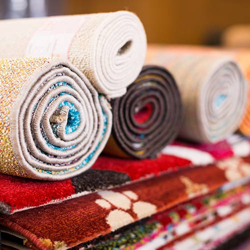 Oriental Rug Cleaning Austin Texas