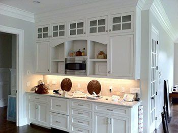 About Us Kitchenmax Llc New Canaan Wilton Westport Ct